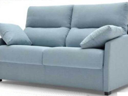 Sofá cama Ref. 014/P