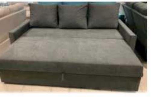 Sofá cama Ref. 014/G