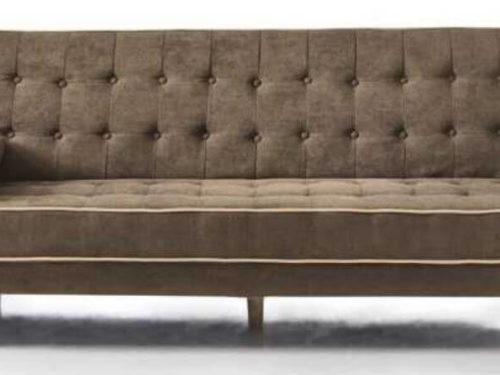 Sofá cama ref. 014/Pi