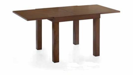 Mesa de comedor ref. 090/13