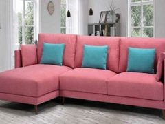portada-sofa-1.jpg