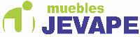 Muebles jevape Logo